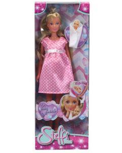 Steffi Love - Dolce Attesa - Simba 105733457