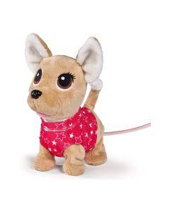 Simba Toys Chi Chi Love Filoguidato 105893447