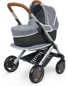 Bebé Confort Combi Grigio - Simba 53105
