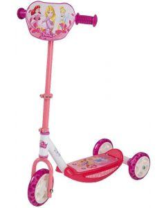 Monopattino tre ruote Disney Princess - Simba 50153