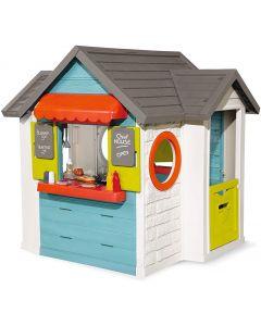 Casa dello chef - Simba 10403