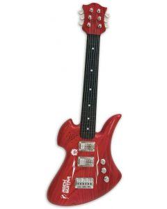 Chitarra Rock Elettronica - Bontempi 44815
