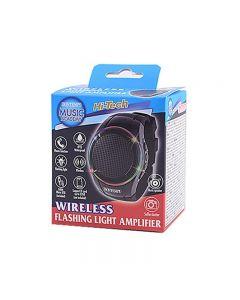 Bontempi Amplificatore da Polso - 481100
