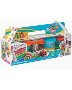 Didò My Bakery - Fila 52800