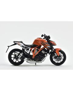 NewRay Moto KTM 1290 Superduke R 1:12 - 57653