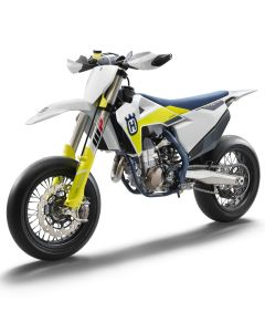 Moto 1:12 Husqvarna FS450