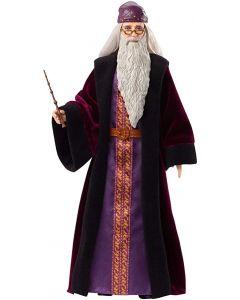 Harry Potter Personaggio Articolato, 30 cm - Mattel FYM54