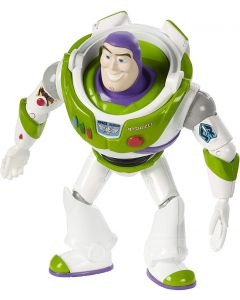 Personaggio Buzz cm 18 di Toy Story  4  - GDP69