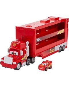Disney Cars- Minis - Mattel GNW34