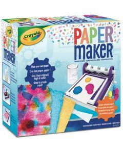 Laboratorio della Carta - Crayola 47407