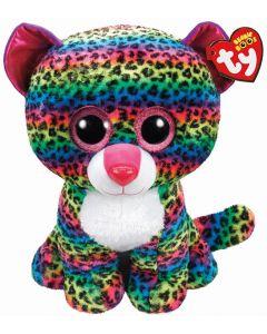 Beanie Boo's XXL Dotty H. 73 cm