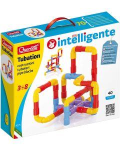 Tubation Costruzioni Tubolari - Quercetti 4175