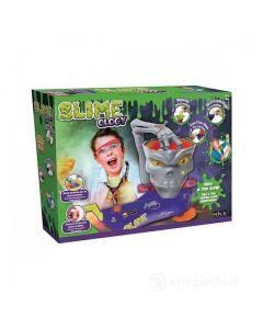 Lo Slime del Dottor Cranio - Nice 47037