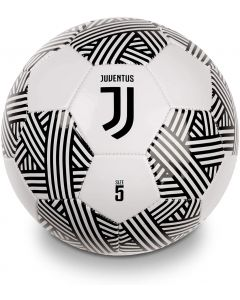 Pallone Calcio Pro CM.23 Juventus Mondo 13212