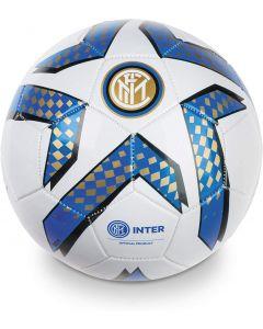 Pallone Calcio Pro 23 CM Inter Mondo 13748