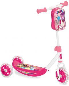 Principesse Monopattino Baby - Mondo Toys 18996