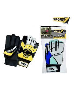 Sport1 guanti portiere superfit S-M