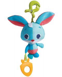 Tiny Love Gioco con Vibrazione Thomas il Coniglio