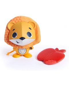 Tiny Love Gioco Wonder Buddies Leonardo