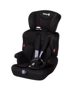 Safety 1st - Seggiolino Auto Ever Safe+ Full Black