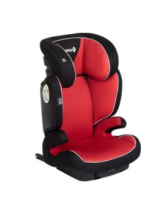 Safety 1st - Seggiolino auto Road Fix Pixel Red