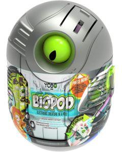 Biopod Single Pack - Rocco Giocattoli 31896