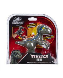 Jurassic World WORLD STRETCH