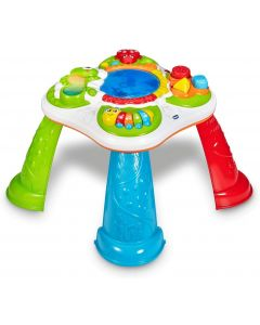 Tavolo Sensoriale - Chicco 10154