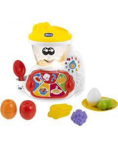 Cooky Il Robot da Cucina - Chicco 10197