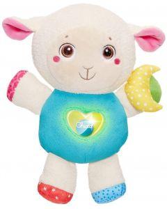 Lilly Prima Pecorella Peluche - Chicco 47939