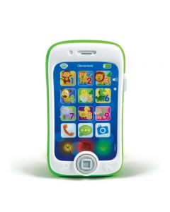 Smartphone Touch & Play Giocattolo - Clementoni 14969