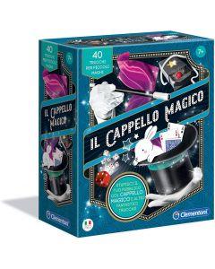 Il Cappello Magico - Clementoni 16184