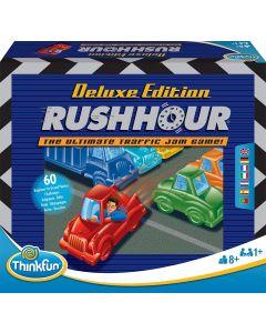 Rush Hour Gioco di abilità Deluxe
