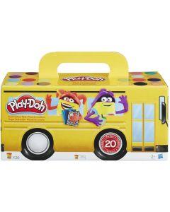 Play-Doh Super Color Pack - Hasbro A7924EU6