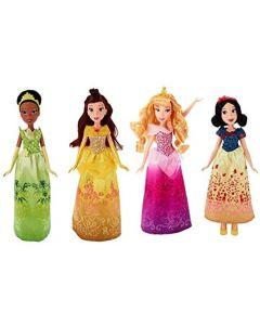 Hasbro Principesse Disney - Assortite