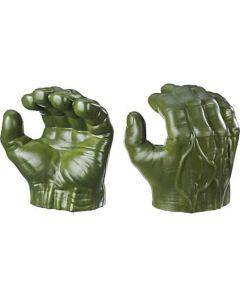 Marvel Avengers - Hulk pugno gamma grip - Hasbro 115EU6