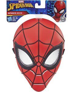 Maschera di SpiderMan - Colori Assortiti - Hasbro E3366EU4