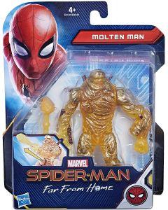 Marvel Spider-Man Far From Home 15 cm - Hasbro E3549EU4
