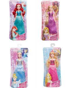 Hasbro Principesse Disney - Mod Assortite