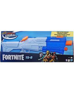 Hasbro Nerf Soa Fortnite TS_R E6876EU4