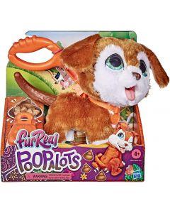 FurReal Poopalots Cagnolino - Hasbro 455X2