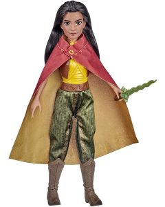 Disney Princess - Raya - Hasbro 685X0