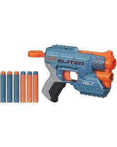 Nerf Elite 2.0-Volt SD-1 - Hasbro E9952EU4