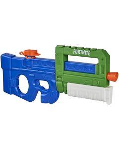 Hasbro Nerf Soa Fortnite Compact SMG-L E99635L0