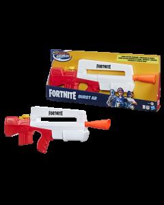 Hasbro Nerf Soa Fortnite Burst AR F04535L0