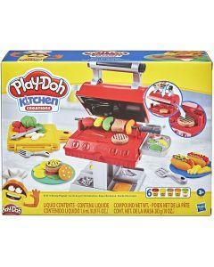 Play-Doh Kitchen Creations - Hasbro 525L0