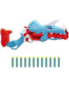 Hasbro Nerf DinoSquad Tricera-blast - F0803EU4