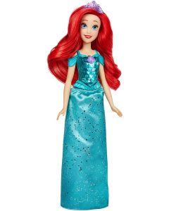 Disney Princess Shimmer Ariel - Hasbro 955X6