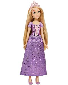 Disney Princess Royal Shimmer Rapunzel - Hasbro 965X6