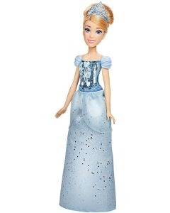 Disney Princess Royal Shimmer Cinderella - Hasbro 975X6